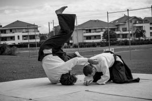 aikido-nico-annick2